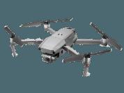 precios drones profesionales