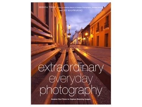 precios libros de fotografia