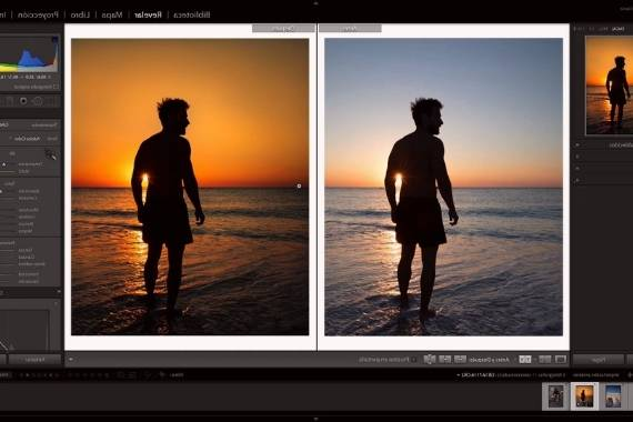 programa edicion fotos
