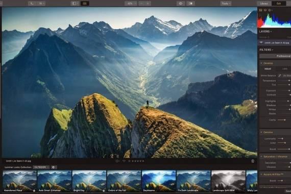 programas para editar imagenes