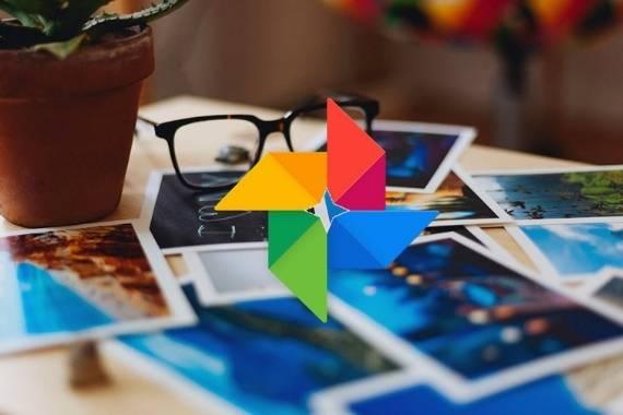 programas para mejorar fotos