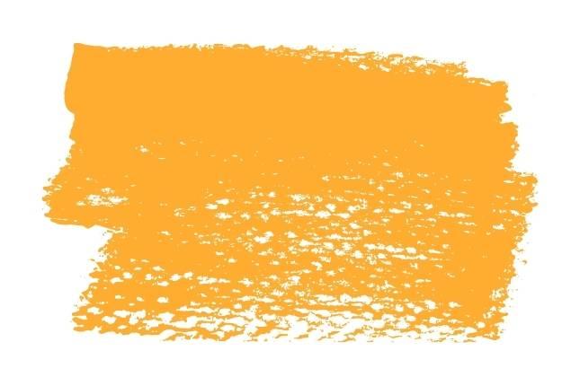 psicologia color amarillo
