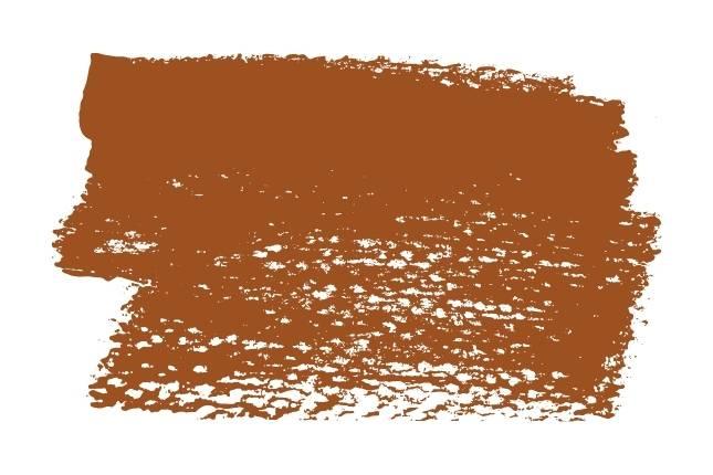 psicologia color marron