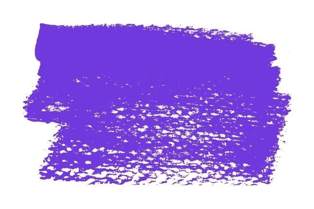 psicologia color morado