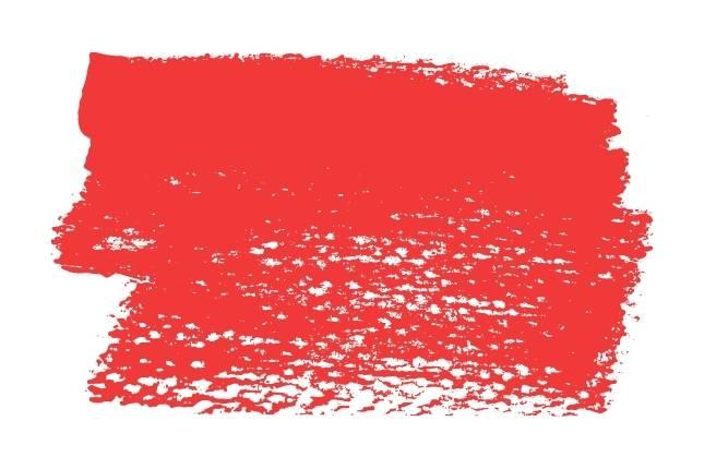 psicologia color rojo