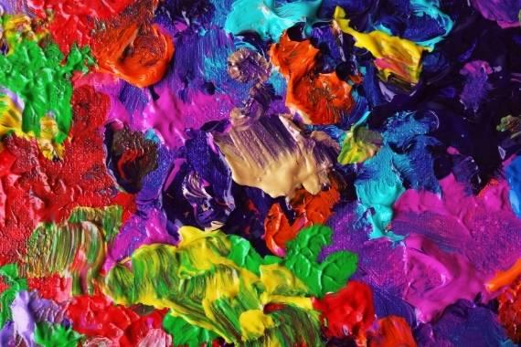 psicologia de los colores