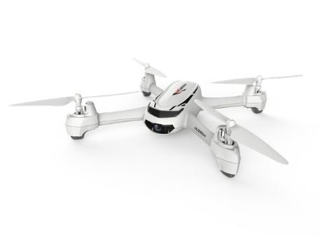 que dron es el mejor para principiantes