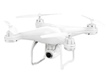que drone comprar para empezar