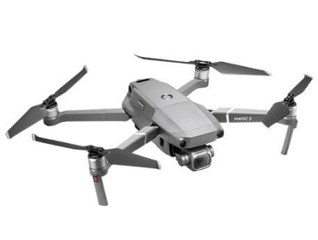 mejor drone 4k