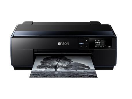 que impresora es buena para imprimir fotos