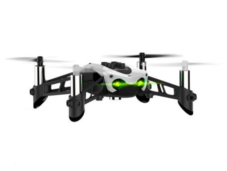 que mini drone comprar para empezar