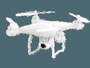 ranking drones para principiantes