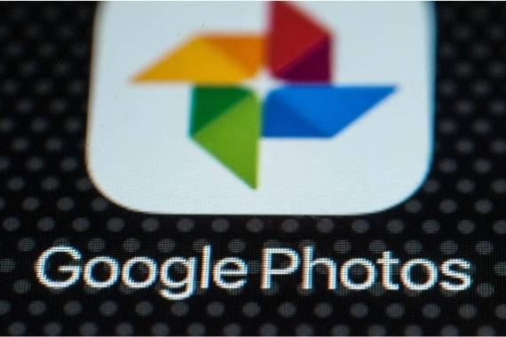 retocar fotos app