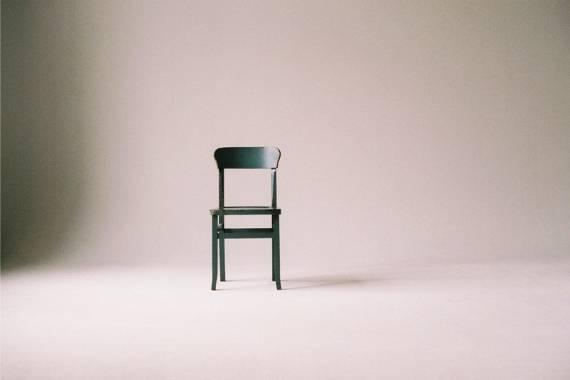 significado fotografia minimalista