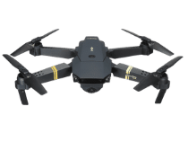 skye drone eachine e58