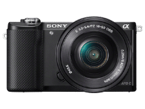 sony a6000 opiniones