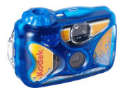 camaras de video acuaticas