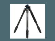 tripode para video