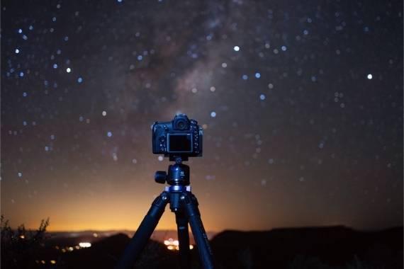 tutorial astrofotografia