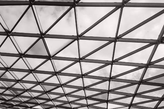 tutorial fotografia arquitectura