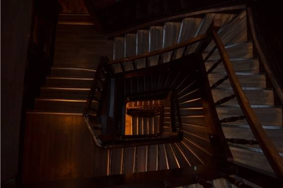 tutorial fotografia de interiores