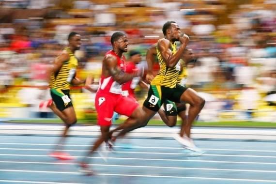 tutorial fotografia deportiva