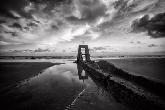 tutorial fotografia en blanco y negro