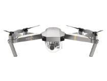 venta drones profesionales