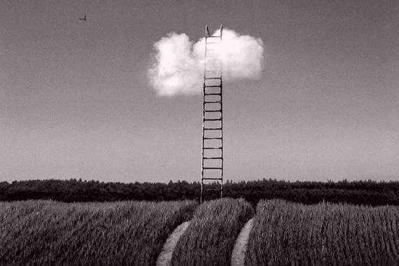 vida y obra del fotografo chema madoz