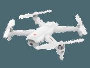 precio drone fimi a3