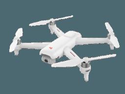 drone xiaomi recomendado